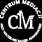 Centrum Mediacji przy Naczelnej Radzie Adwokackiej